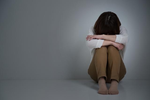 メンタルヘルス不調者への対応